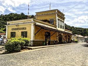 Conservatória (foto http://www.conservatoriacidadedaseresta.com)