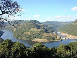 Cotiporã (foto https://www.ferias.tur.br)