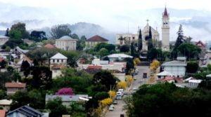 Cotiporã (foto http://mix100.com.br)