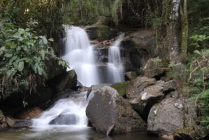Jundiaí Serra do Japi (foto https://turismo.jundiai.sp.gov.br)