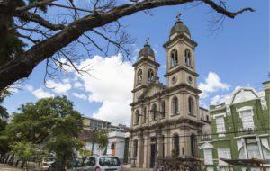 Santa Maria - Catedral Metropolitana ( foto https://www.flickr.com/photos/enilton_kirchhof/21199458835)