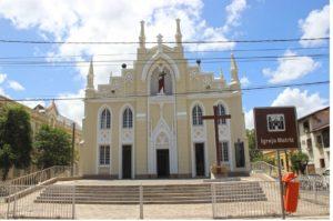 São Leopoldo Igreja Matriz (foto http://www.badini.com.br/rs/sle/)