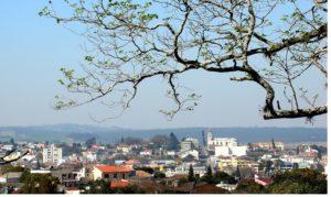 Camaquã (foto https://www.camaqua.rs.gov.br/)