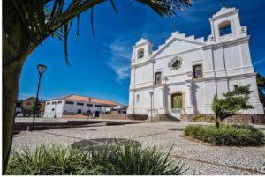 Viamão ( foto https://www.viamao.rs.gov.br/)