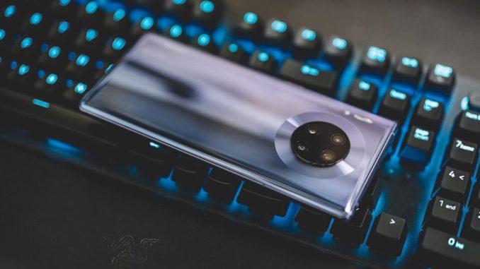 celular chinês
