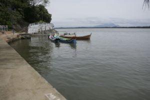 Guaraqueçaba (foto https://www.fetim.com.br/?area=formar)
