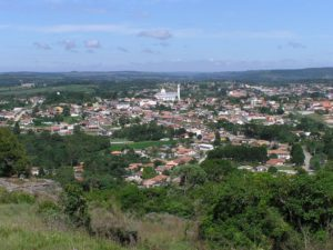 Lapa (foto http://2.bp.blogspot.com/)