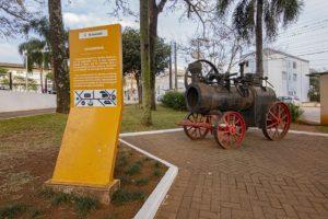 Xanxerê (foto https://turismo.xanxere.sc.gov.br/)
