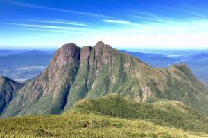 Campina Grande do Sul - Pico Paraná (foto http://www.viajeparana.com/Campina-Grande-do-Sul)