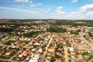 Campo do Tenente (foto http://campodotenente.pr.gov.br/)