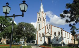 Guarapuava (foto http://www.viajeparana.com/Guarapuava)