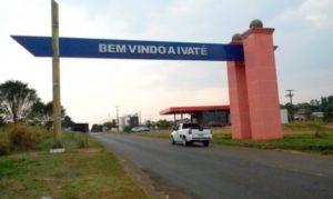 Ivaté (foto https://noticiasconcursos.com.br/)