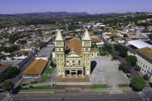 Jacarezinho (foto http://www.viajeparana.com/Jacarezinho)
